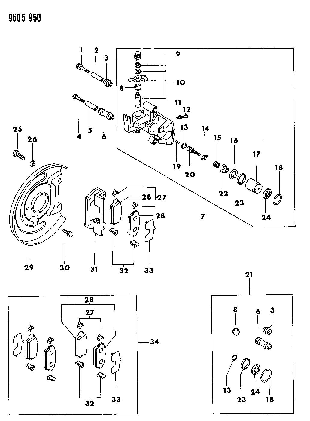 Mapa De Oceania Para Colorear likewise RepairGuideContent as well Need Good 4 9l 300 Engine Drawing 184698 besides 1992 Plymouth Laser How To Adjust Parking Brake in addition 2000 Camaro 3 8 Engine Diagram. on 1998 ford windstar specifications