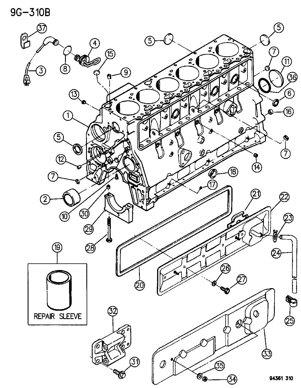 682dg Gm Gmc Envoy Xuv 2004 Gmc Envoy Xuv Tailgate Will Open furthermore 2005 Chevy Colorado Wiring Diagram besides 2004 Lly 6 6l Gm Trucks Duramax Fast Idle Wiring Diagram moreover 2nd Gen 12v moreover 2000 Chevy Venture Starter Wiring Diagram. on electrical wiring diagram 2006 gmc canyon