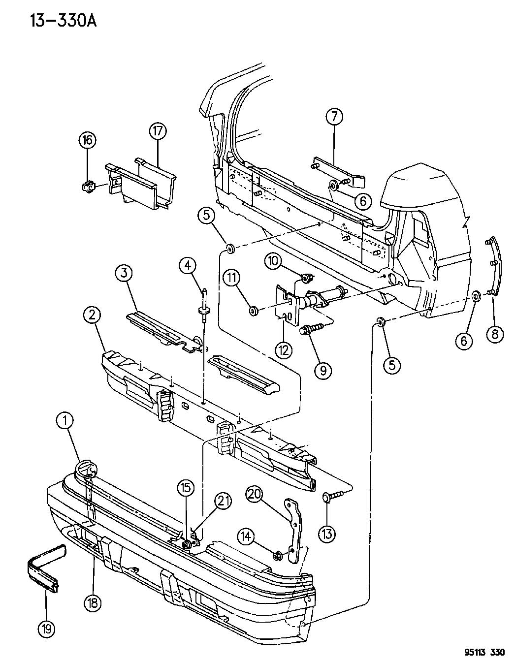 shocks for 2001 lincoln town car