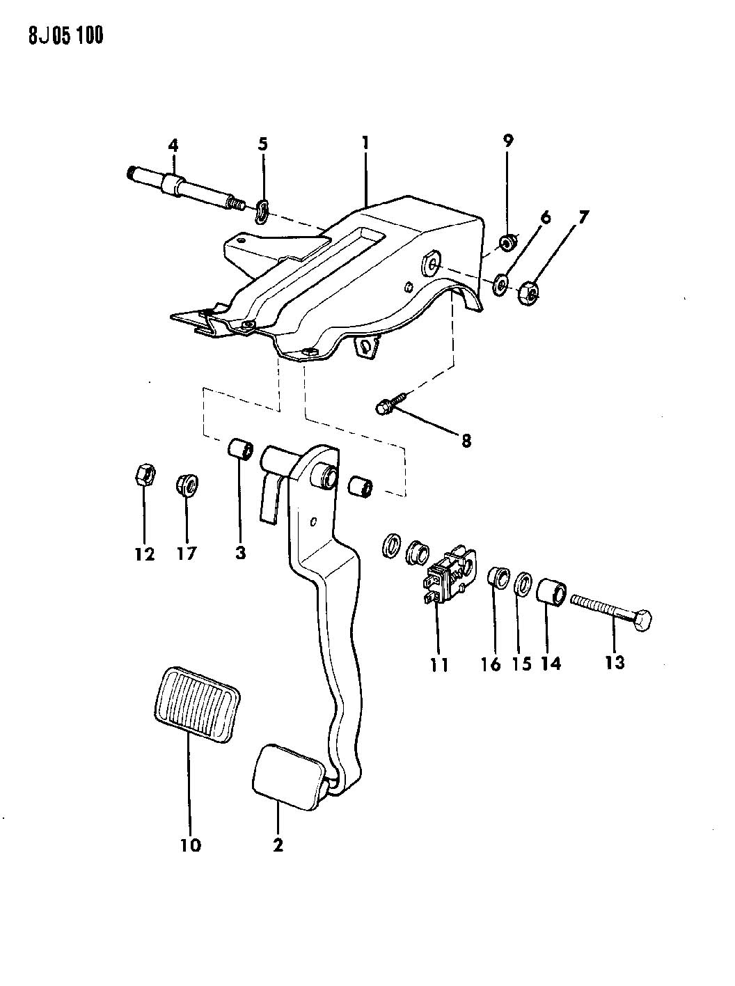 2002 chevy silverado wiring schematics 2002 discover your wiring 2000 chevy silverado ke light switch wiring diagram
