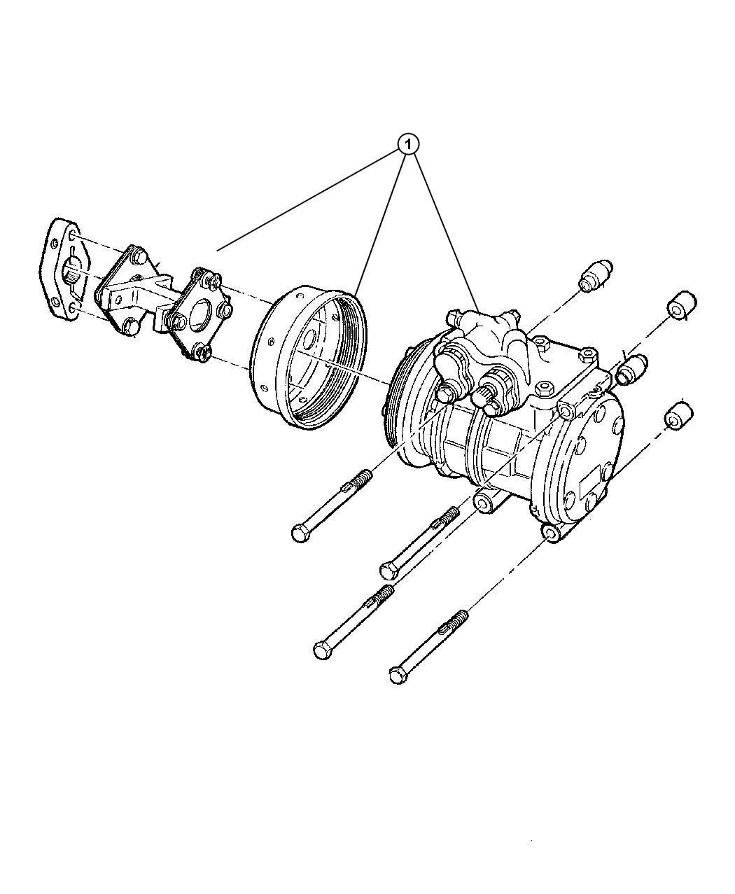 Isuzu Nqr Fuse Box besides Dayton Garage Heater Wiring Diagram Html besides Dayton Heater Gas Valve Wiring Diagram also Atwood water heater troubleshooting besides How Do I Identify The C Terminal On My Hvac. on reznor garage heater wiring diagram