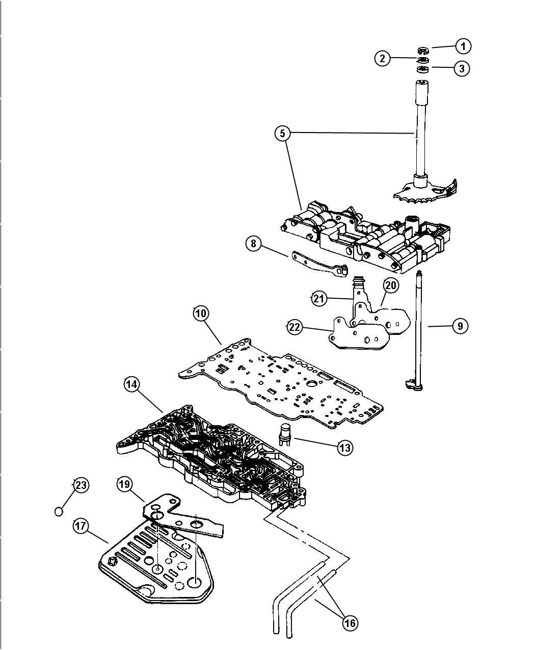 00 mazda protege engine diagram mazda protege exhaust