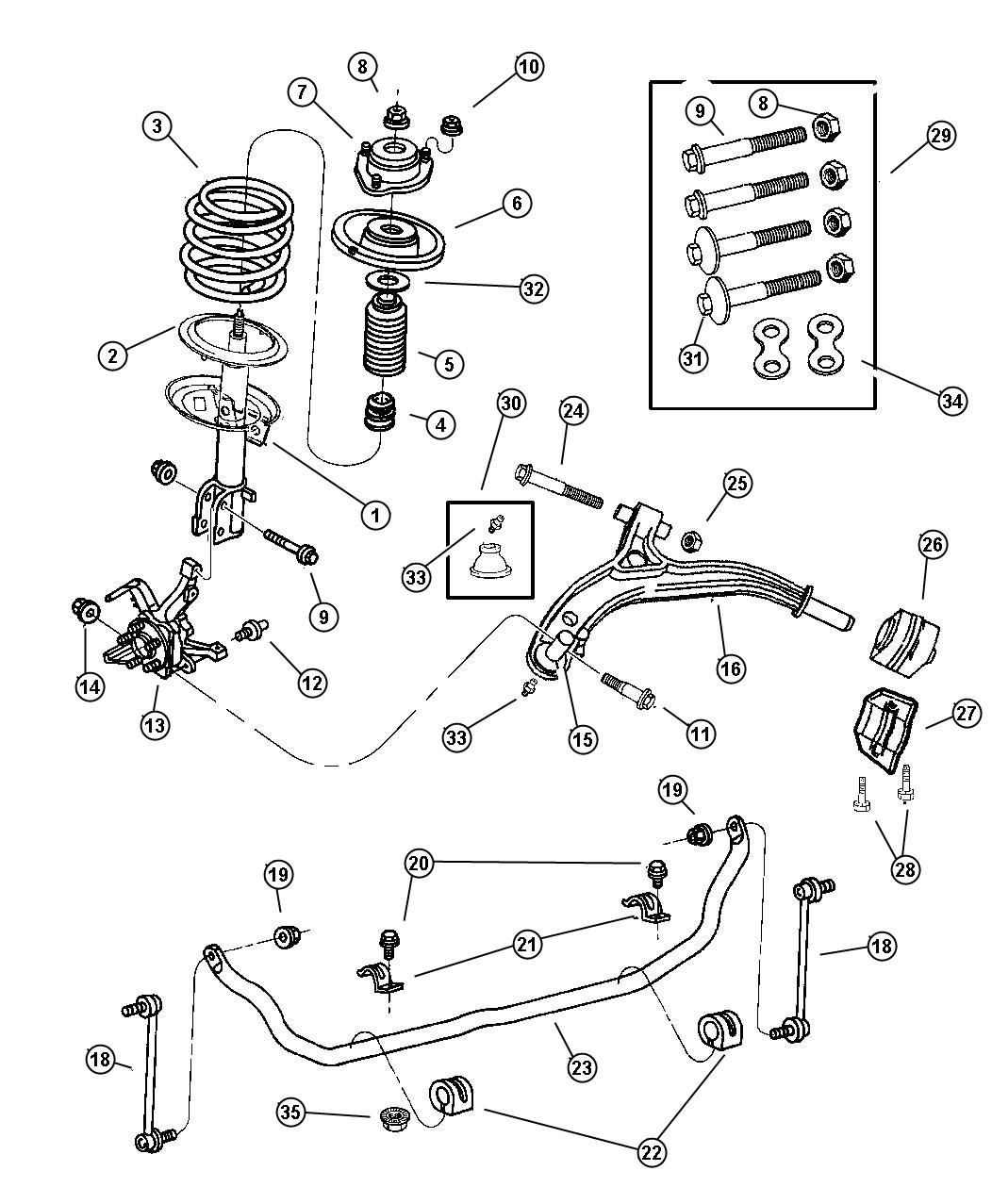 Excursion Fuse Box besides 95 Cavalier Engine Diagram as well Geo Fuse Box likewise Plymouth Voyager Wiring Diagram  pressor further Toyota Corolla Gas Tank Car Diagram Html. on 2l4yw trying locate fuel pump relay 92 buick centuet