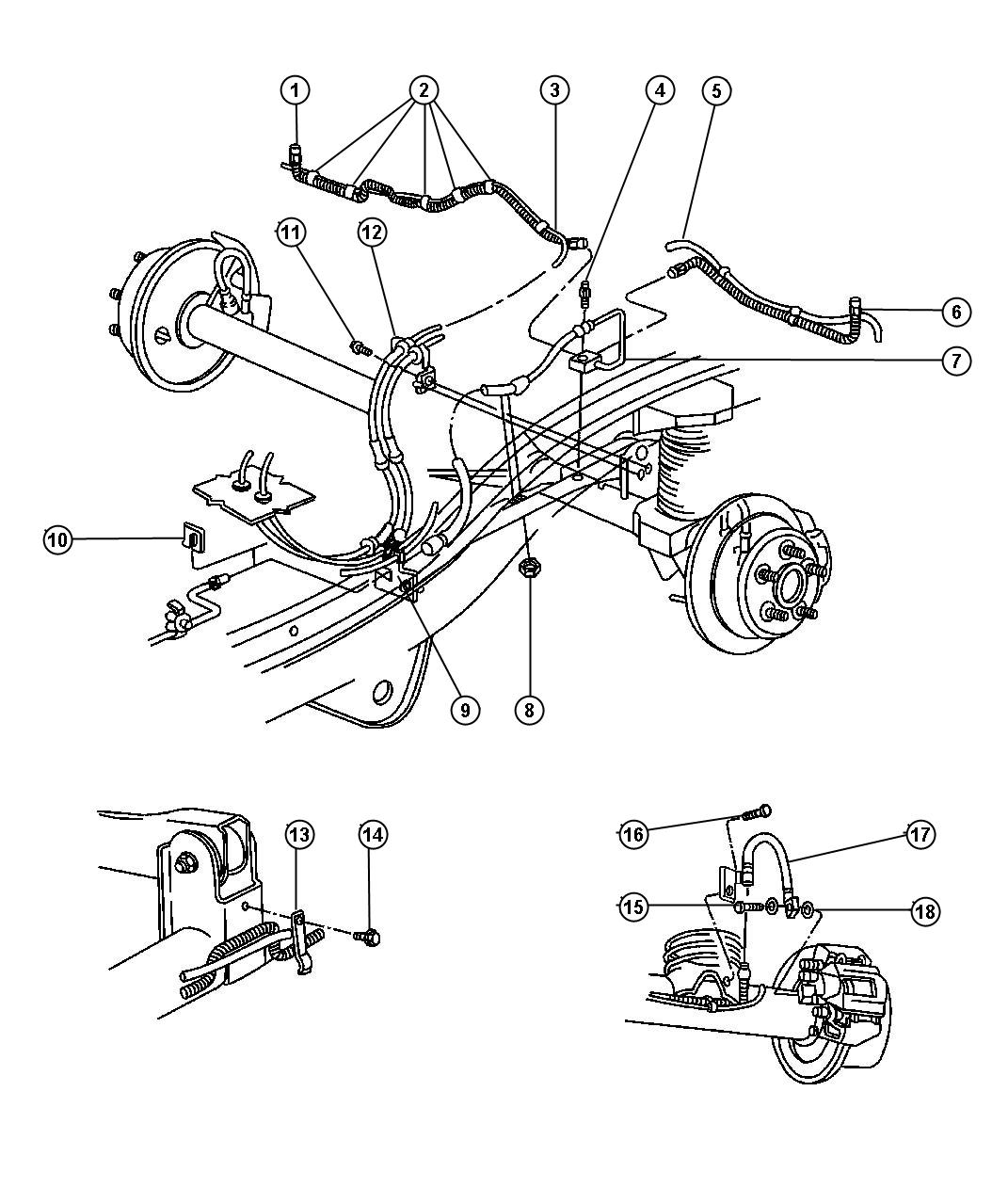 wiring diagram for 1998 jeep grand cherokee with Showassembly on 95 Dodge Dakota Blower Motor Wiring Diagram in addition Jeep Cherokee 1997 2001 Fuse Box Diagram 398208 in addition 3sibl Heater Blower Motor Runs High Speed Switch Key Off as well 2001 Ford Explorer Sport Trac Fuel Pump Relay F6713922584f3c4d together with 1998 528i  lifier Wiring Diagram.