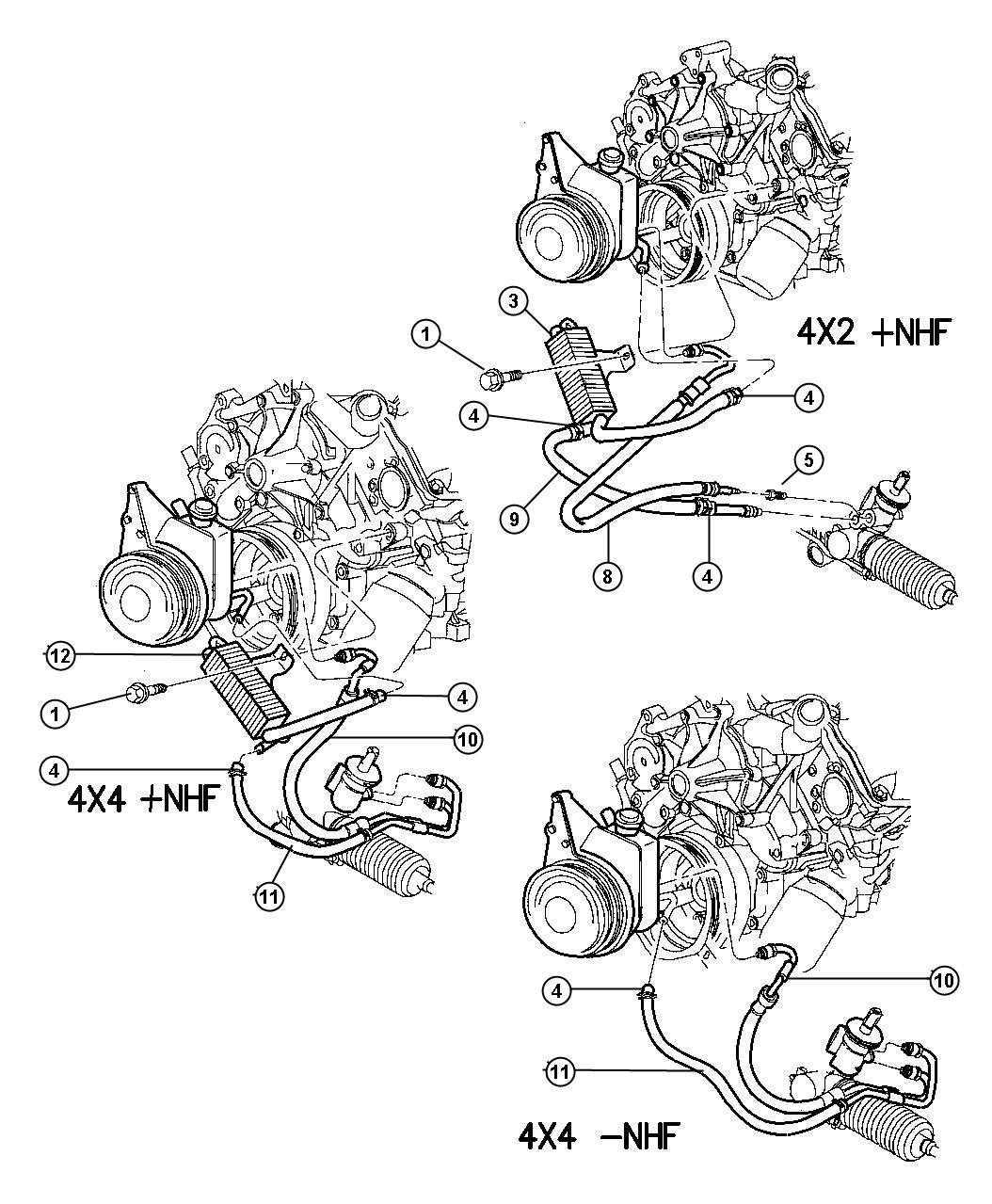 1996 Ford Explorer Awd Drivetrain Diagram Automotive Wiring Jeep Driveline Imageresizertool Com 1997 Parts 2003