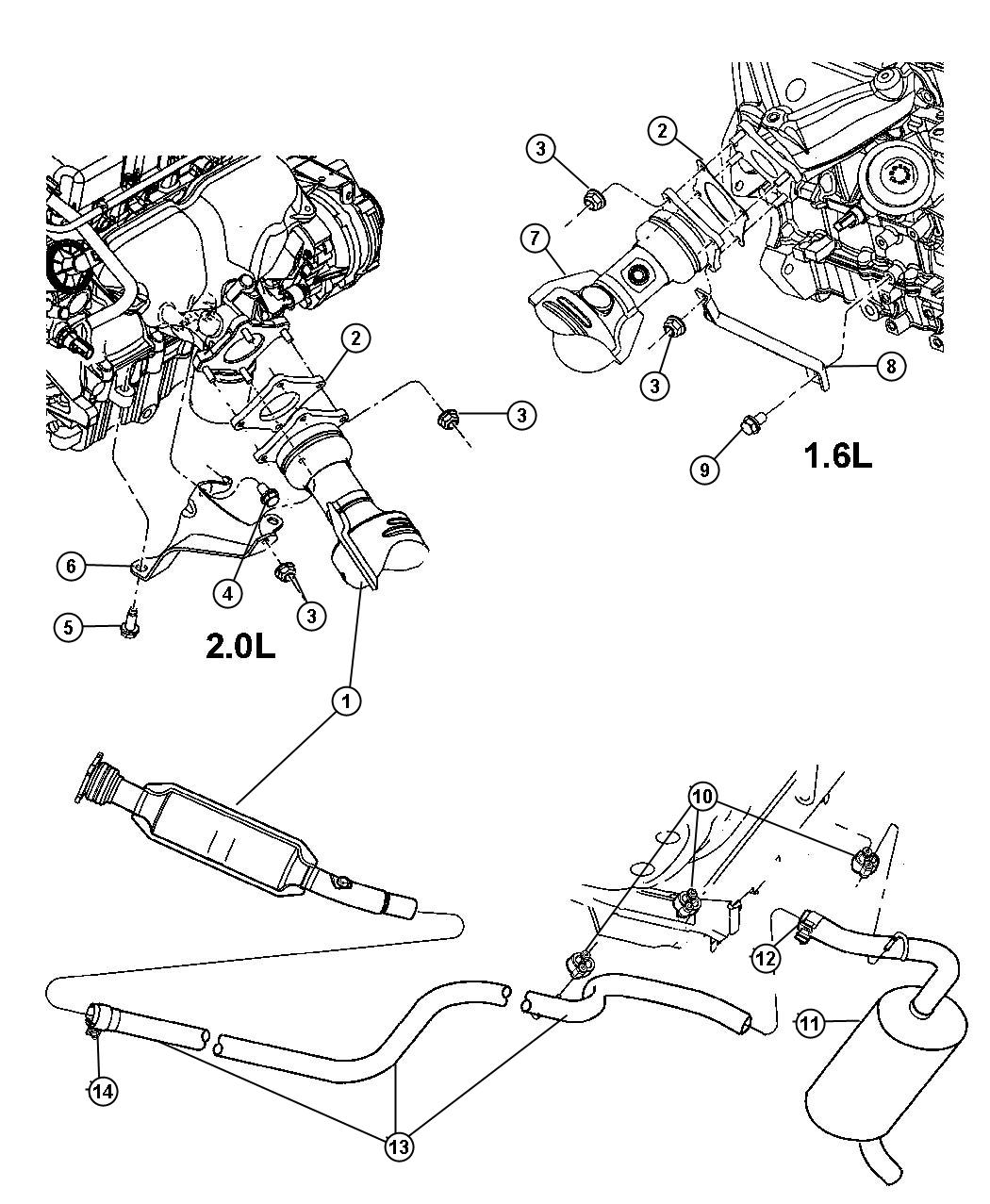 Eton Viper 90 Parts Wiring Source Kawasaki 80cc Schematics Mini 50 Diagram