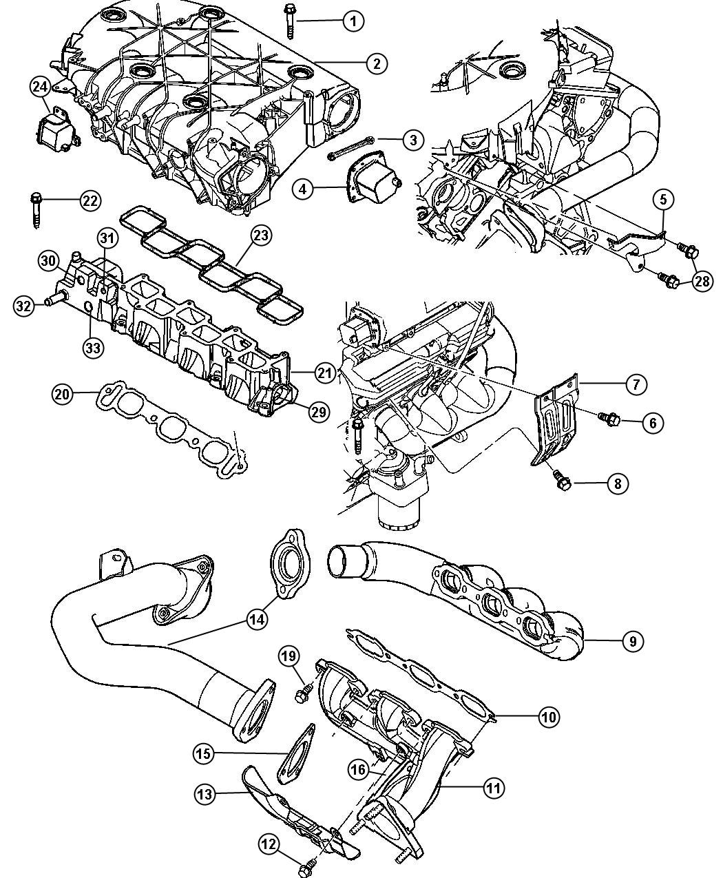 2007 saturn aura spark plugs diagram