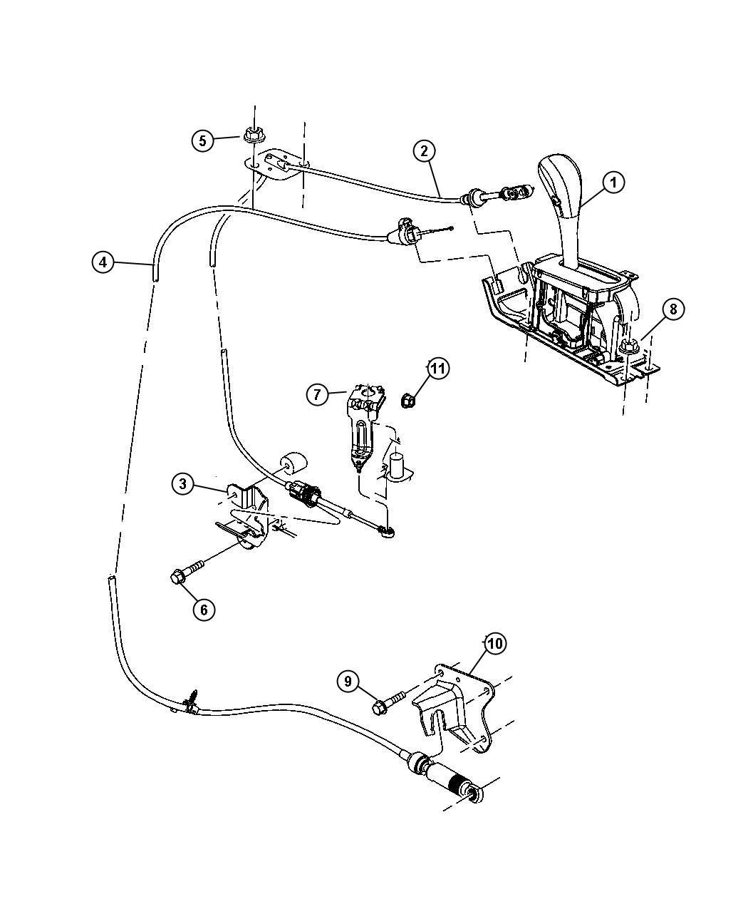 N52 Crankshaft Sensor Wiring Diagram Reveolution Of Jeep Crank Position Volvo Marine Photo