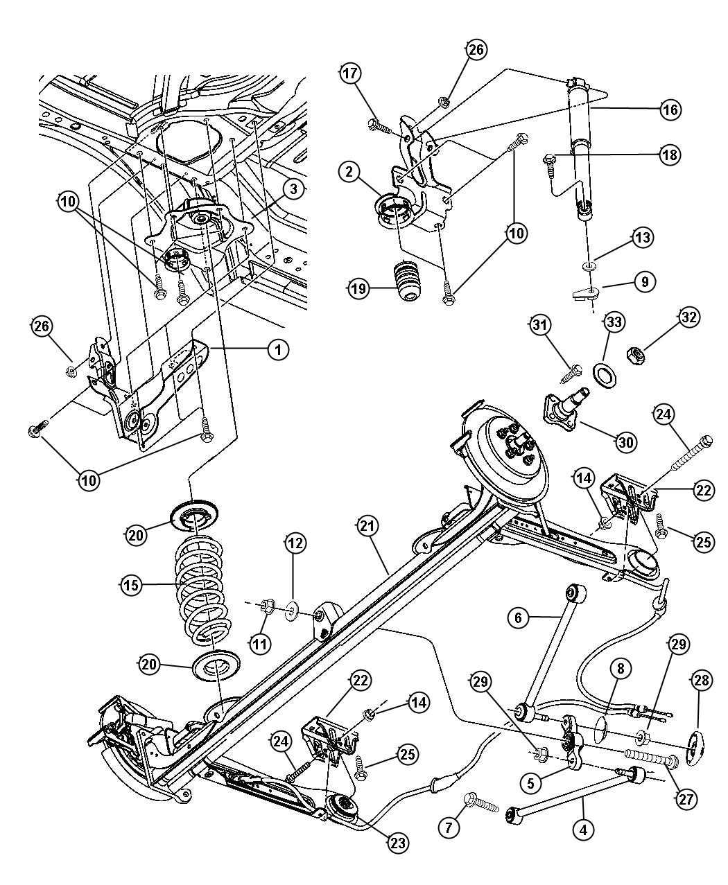 Chevy 4 3 5 7l Vortec Engine Wont Start Unless Spray Starting Fluid Down Throttle Body  1472 furthermore Pontiac G6 Engine Diagrams moreover 2000 Pontiac Sunfire Engine Diagram moreover 2004 Pontiac Grand Prix Engine Diagram also 1996 Jeep Grand Cherokee Evap Solenoid Location. on 2001 pontiac grand prix egr valve location