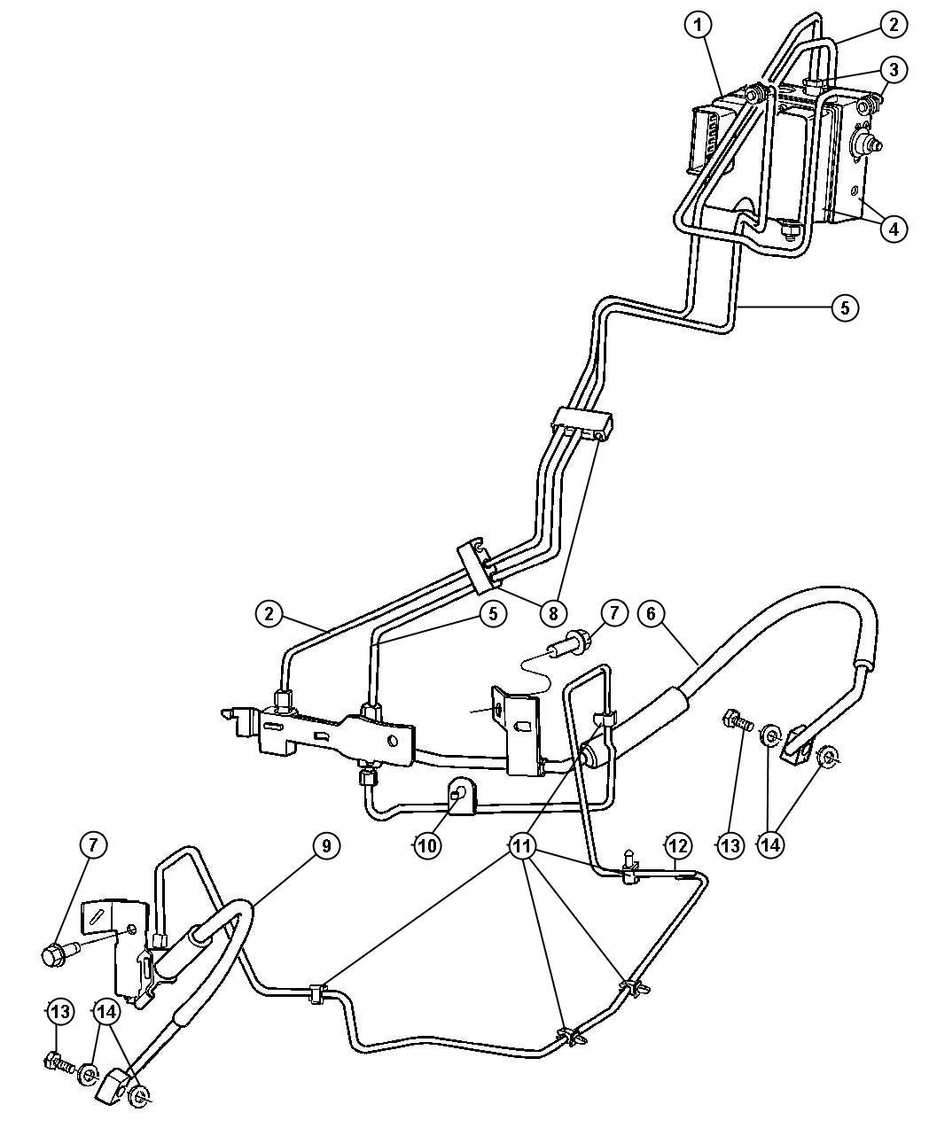 Idler Arm Bushing Replacement likewise Chevelle Suspension Diagram moreover 72 Chevy Lowering Kit moreover autopartslib in addition  on 1965 chevy c10 front suspension kits