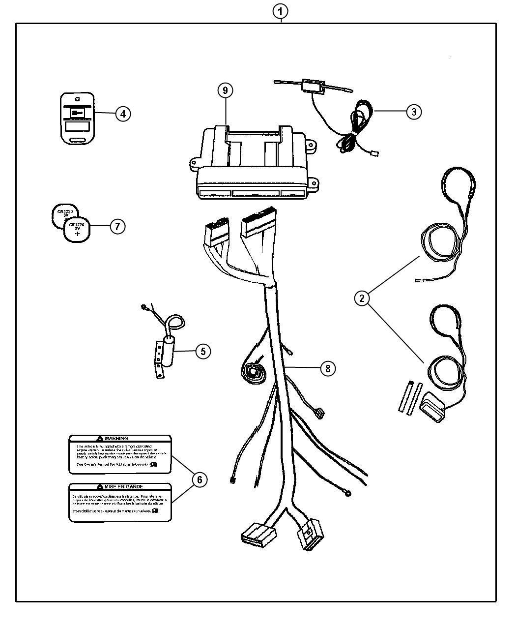 2006 dodge ram 2500 power wagon parts diagrams  dodge