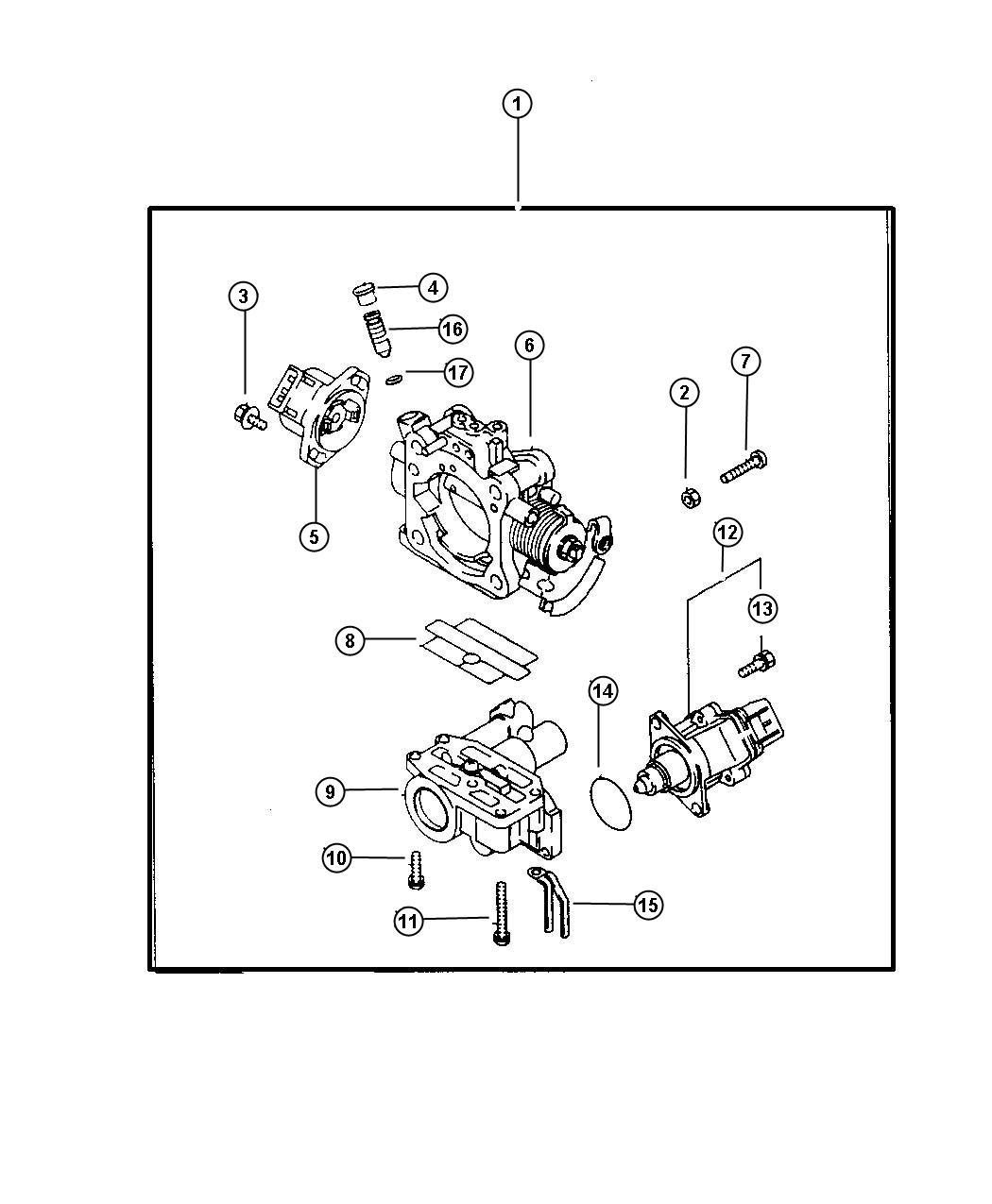 90 integra transmission wiring diagram acura wiring