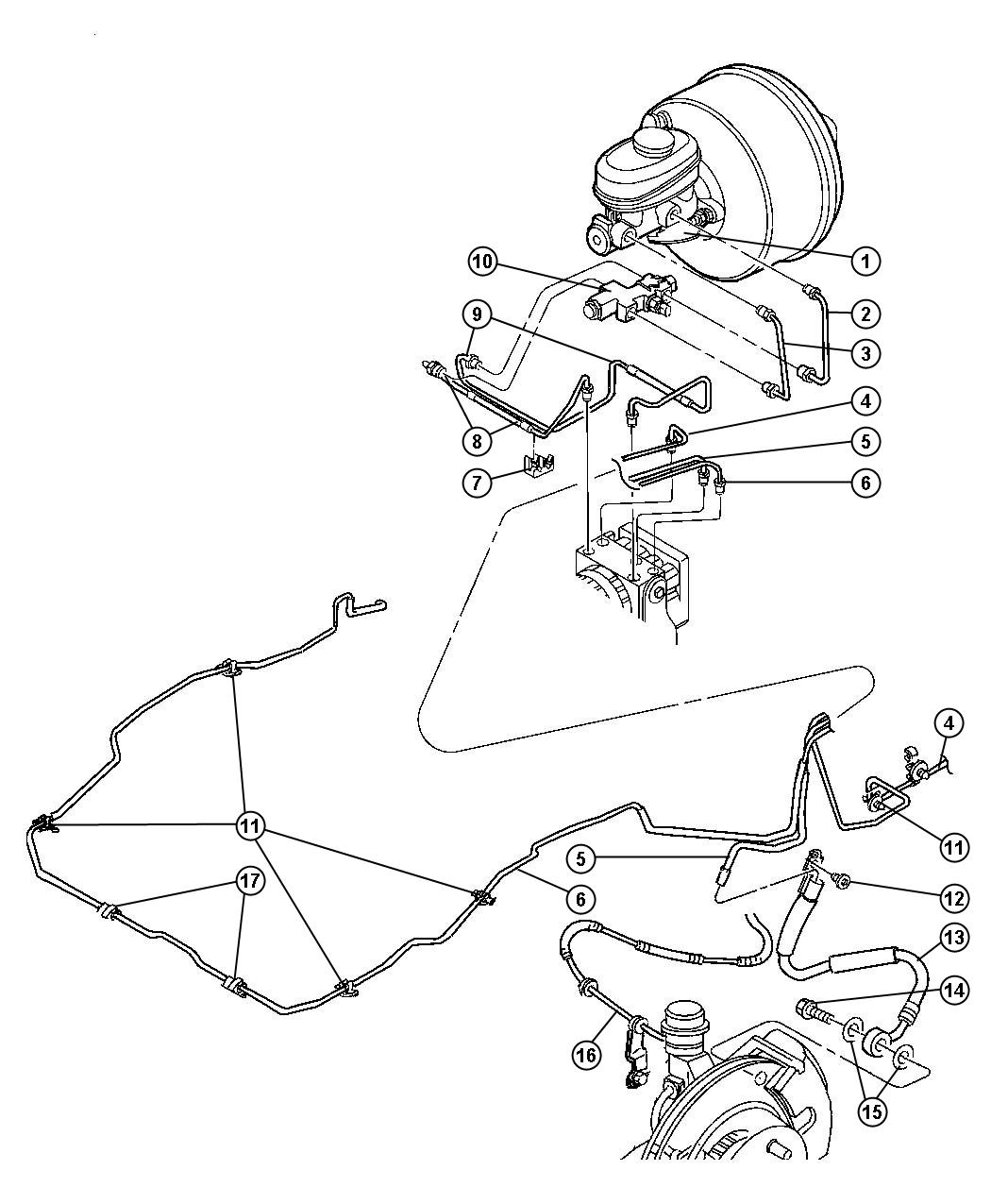 toyota tundra 2005 suspension diagram wiring diagrams Toyota Electrical Wiring Diagram 2001 toyota tundra front suspension diagram 2001 free 2005 toyota tundra suspension diagram toyota tundra front suspension diagram