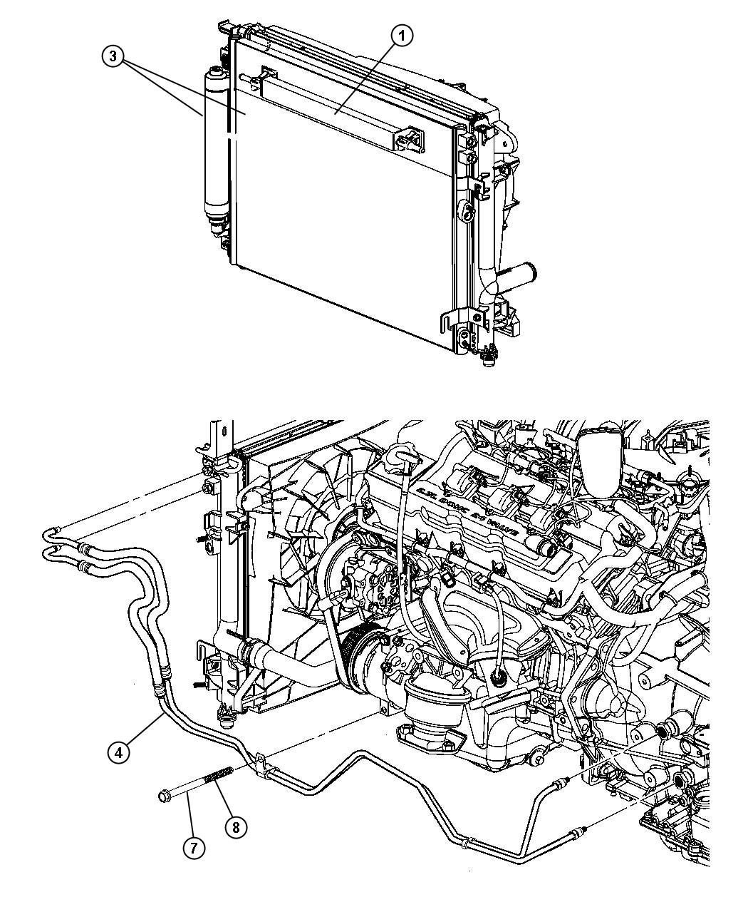 2000 jeep grand cherokee wiring harness with Dodge Magnum 5 7 Engine Diagram on Dodge Speakers Wiring Diagram in addition Kia Optima Fuse Location in addition 2014 10 01 archive furthermore 1997 Infiniti Qx4 Wiring Diagram And Electrical System Service And Troubleshooting furthermore 2008 Jeep  mander Starter Location.