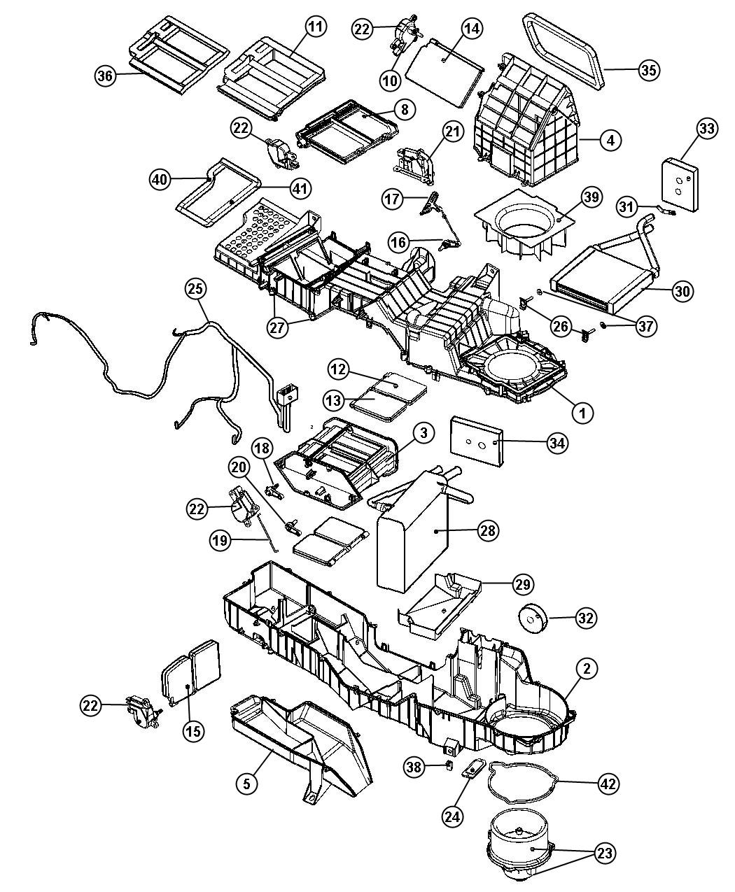 Dodge Oem Parts Catalog Online Com