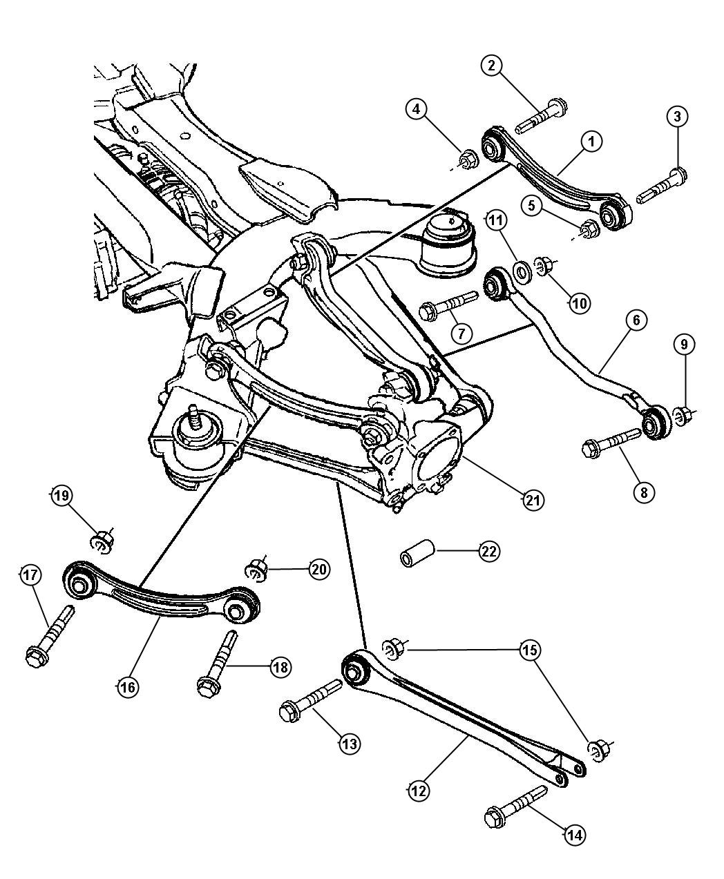 1958 chevy apache wiring diagram