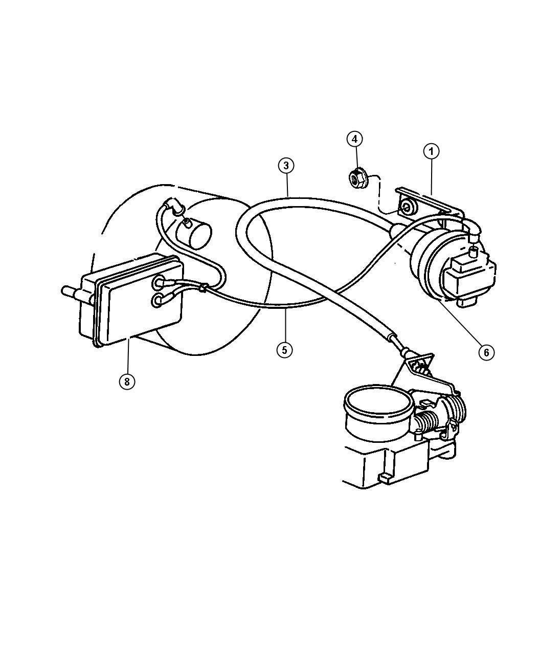 mack truck door parts diagram  diagram  auto wiring diagram