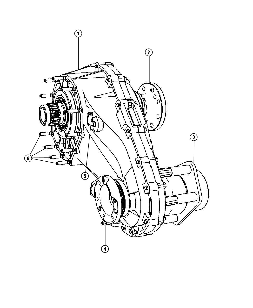 oem jeep grand cherokee parts online factory chrysler. Cars Review. Best American Auto & Cars Review