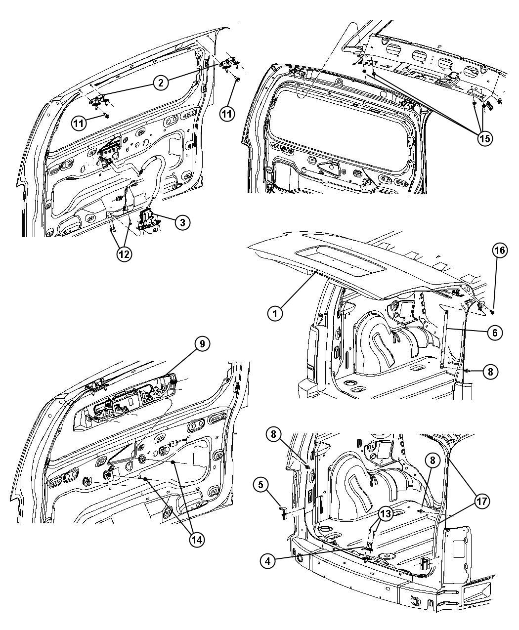 jeep jk front bumper parts diagram  jeep  auto wiring diagram
