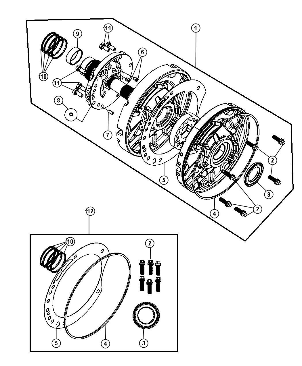 Ford Keyless Entry Diagram moreover T15104150 Location pcm as well 04880403AE in addition 04897453AA likewise 05510007AD. on chrysler pacifica fwd