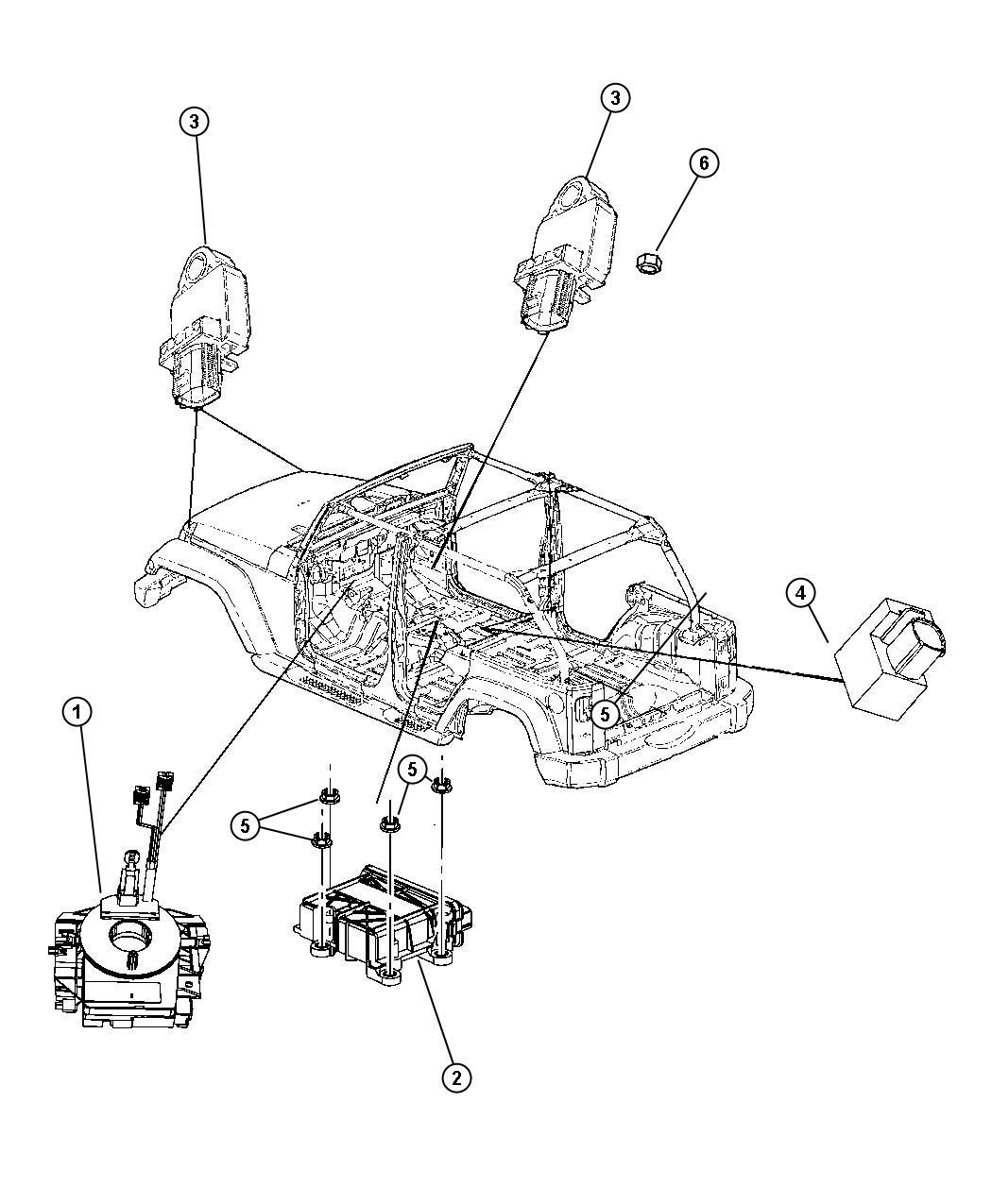 s10 fog light wiring diagram nilza net on simple airbag wiring diagram