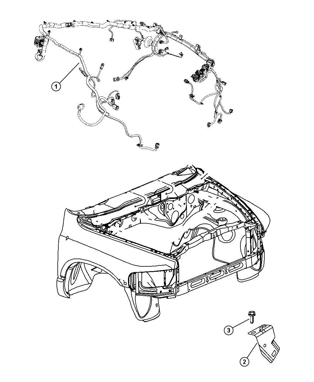 dodge van parts catalog online