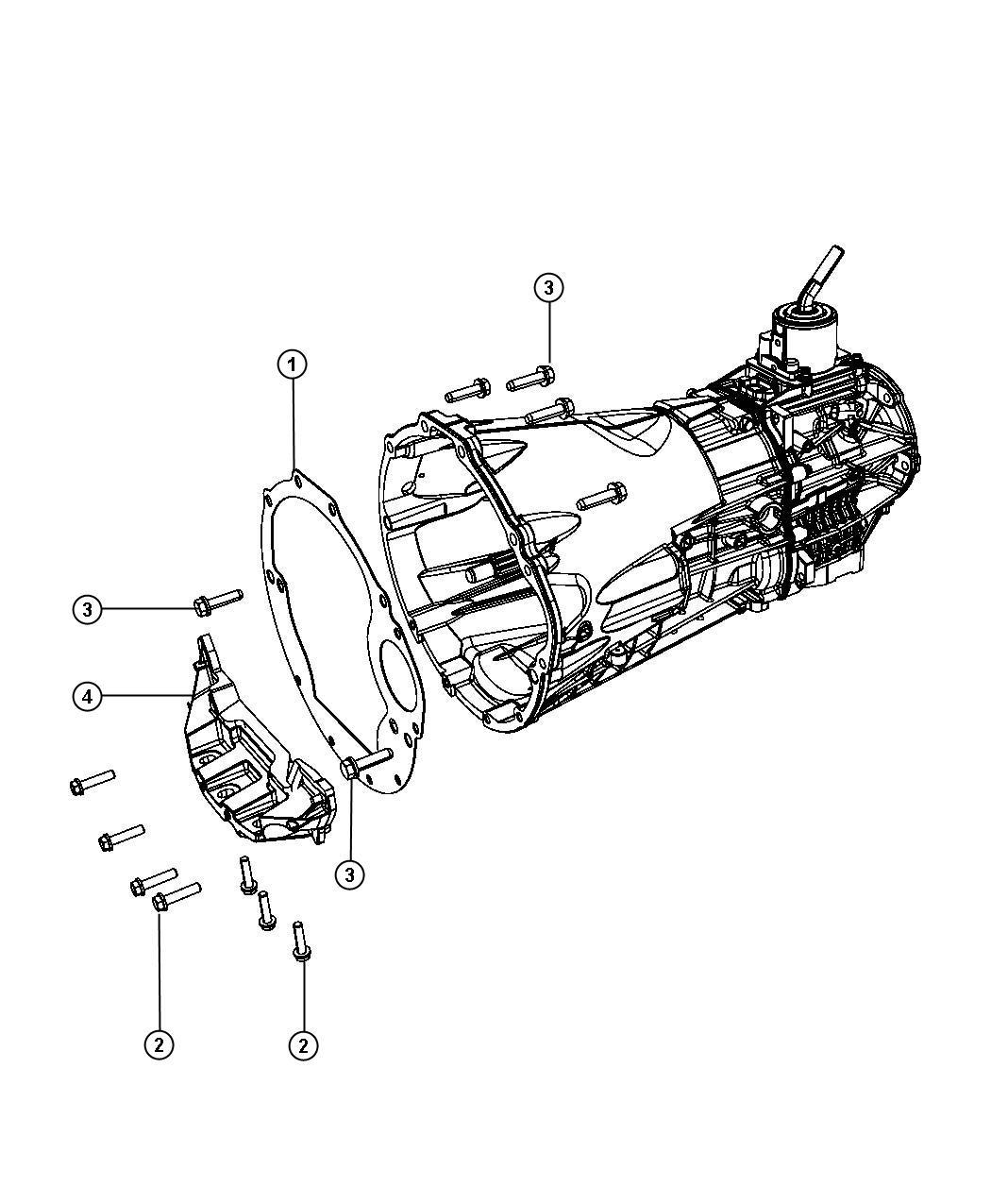 2006 Jeep Wrangler Transmission Wiring Diagram Schematics Engine 2008 X Parts U2022 For 2005