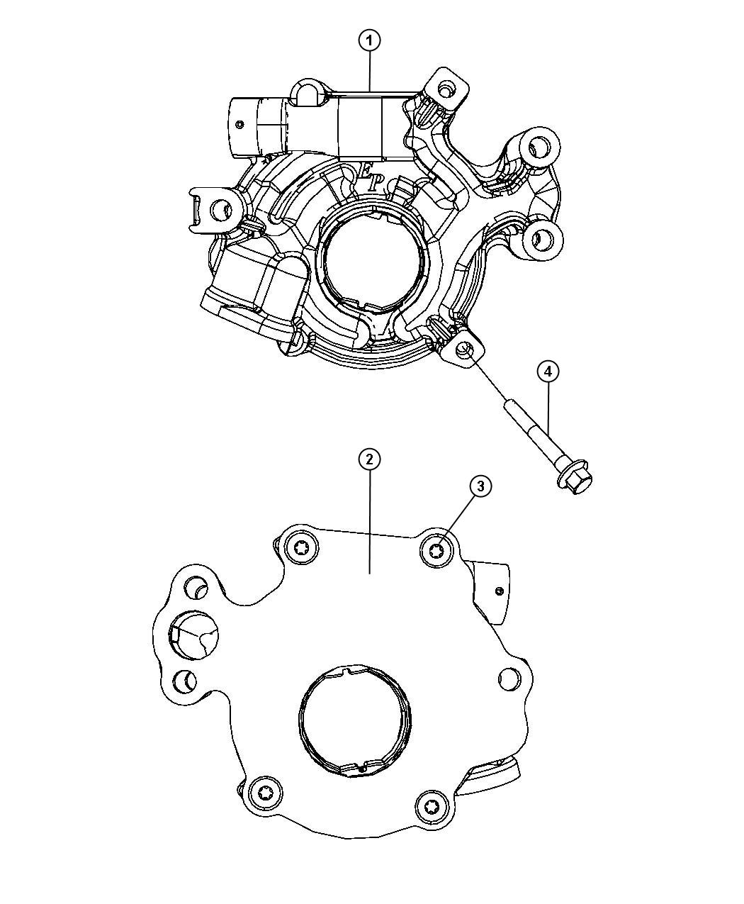 cat sel engine parts diagram  cat  free engine image for