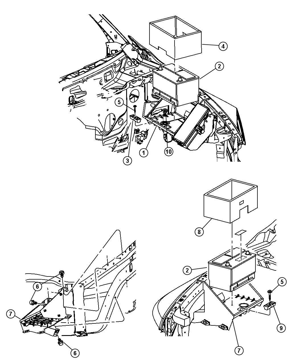 dodge ram 3500 4x4 6 7l cummins turbo diesel 6 spd auto. Black Bedroom Furniture Sets. Home Design Ideas