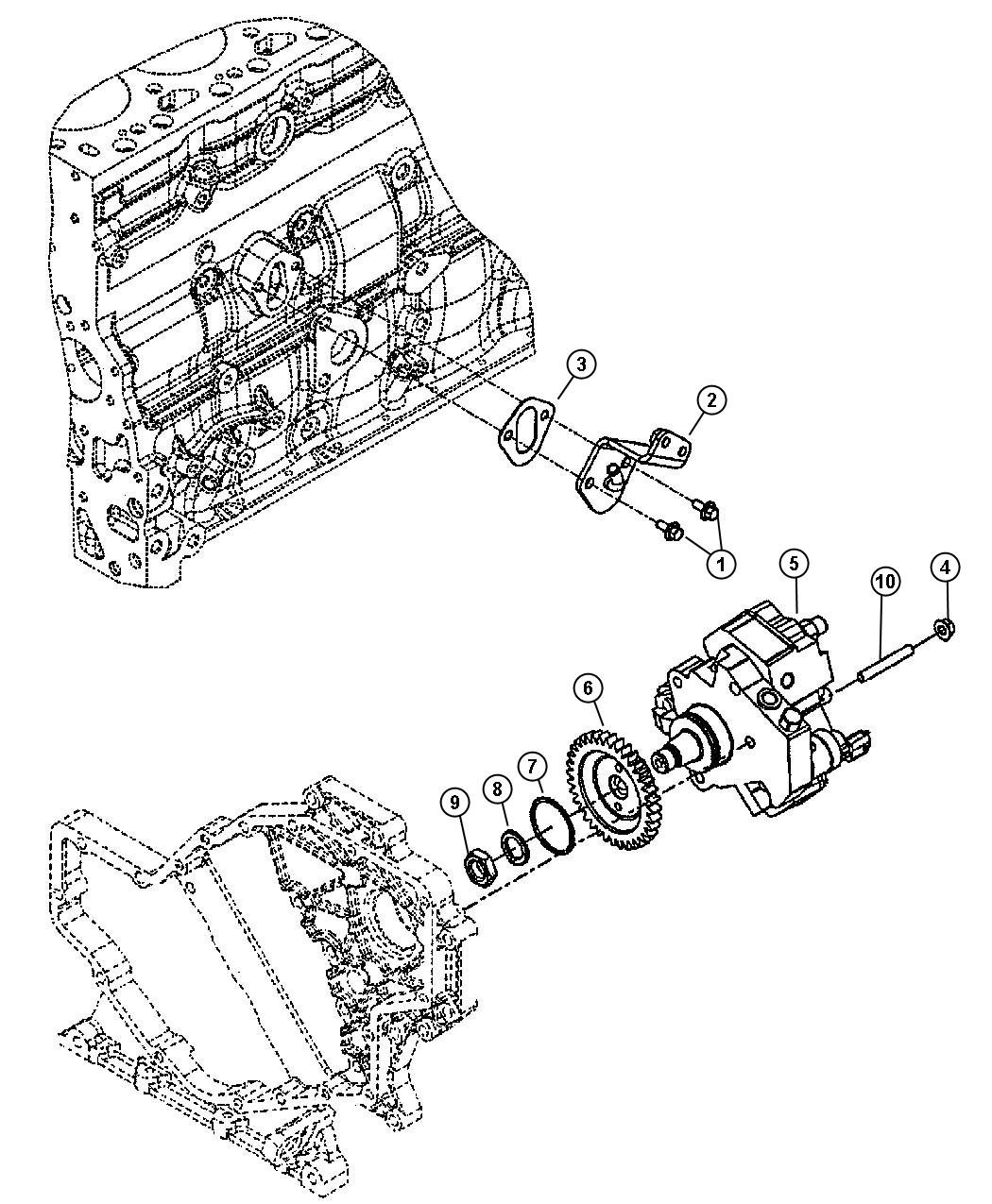 Jeep Inline 6 Cylinder Engine as well Western Star Glider Kit Trucks besides 1996 Cadillac DeVille likewise 2008 Dodge Avenger Wiring Diagram further Hemi Engine Diagram Blueprint. on dodge ram 5 7 hemi firing order diagram