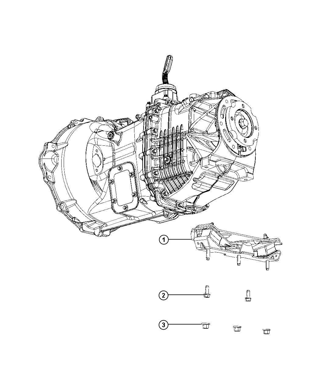 Dodge Ram 2500 4x2  6 7l Cummins Turbo Diesel  6