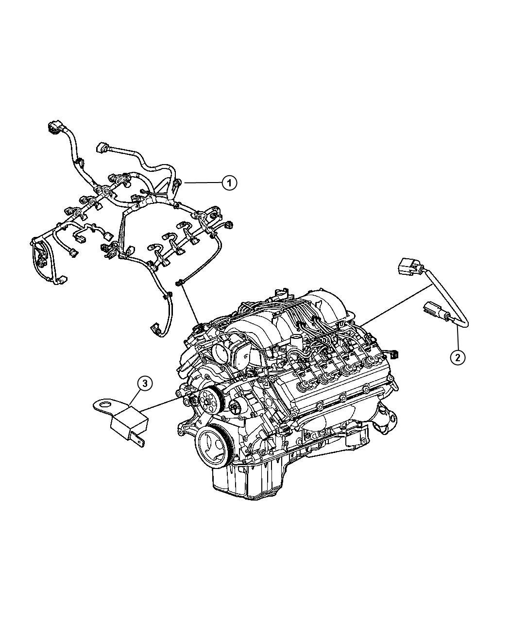 hemi engine wiring  hemi  get free image about wiring diagram