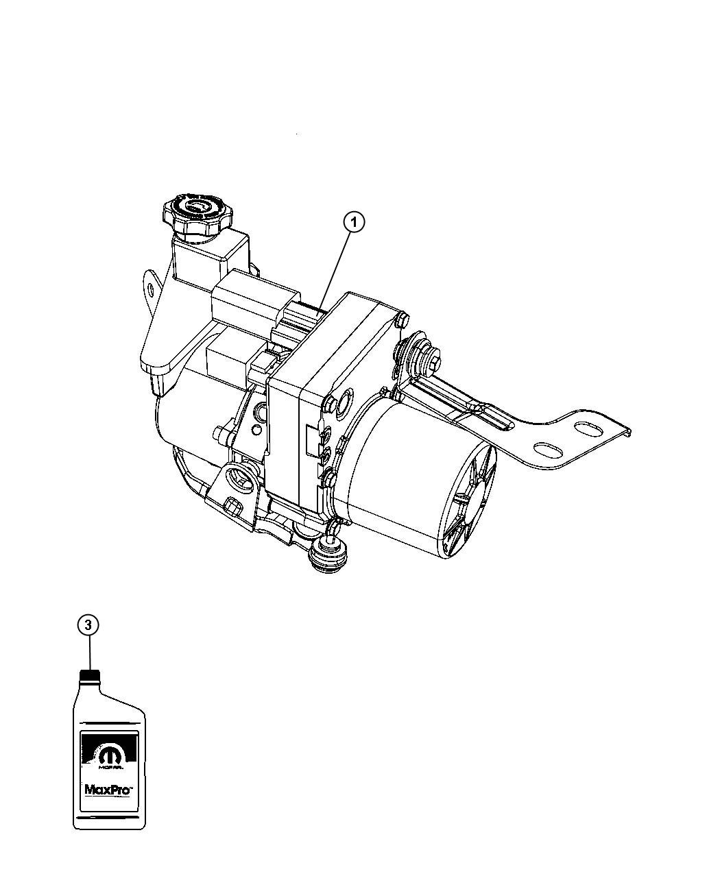 free coloring pages of steering