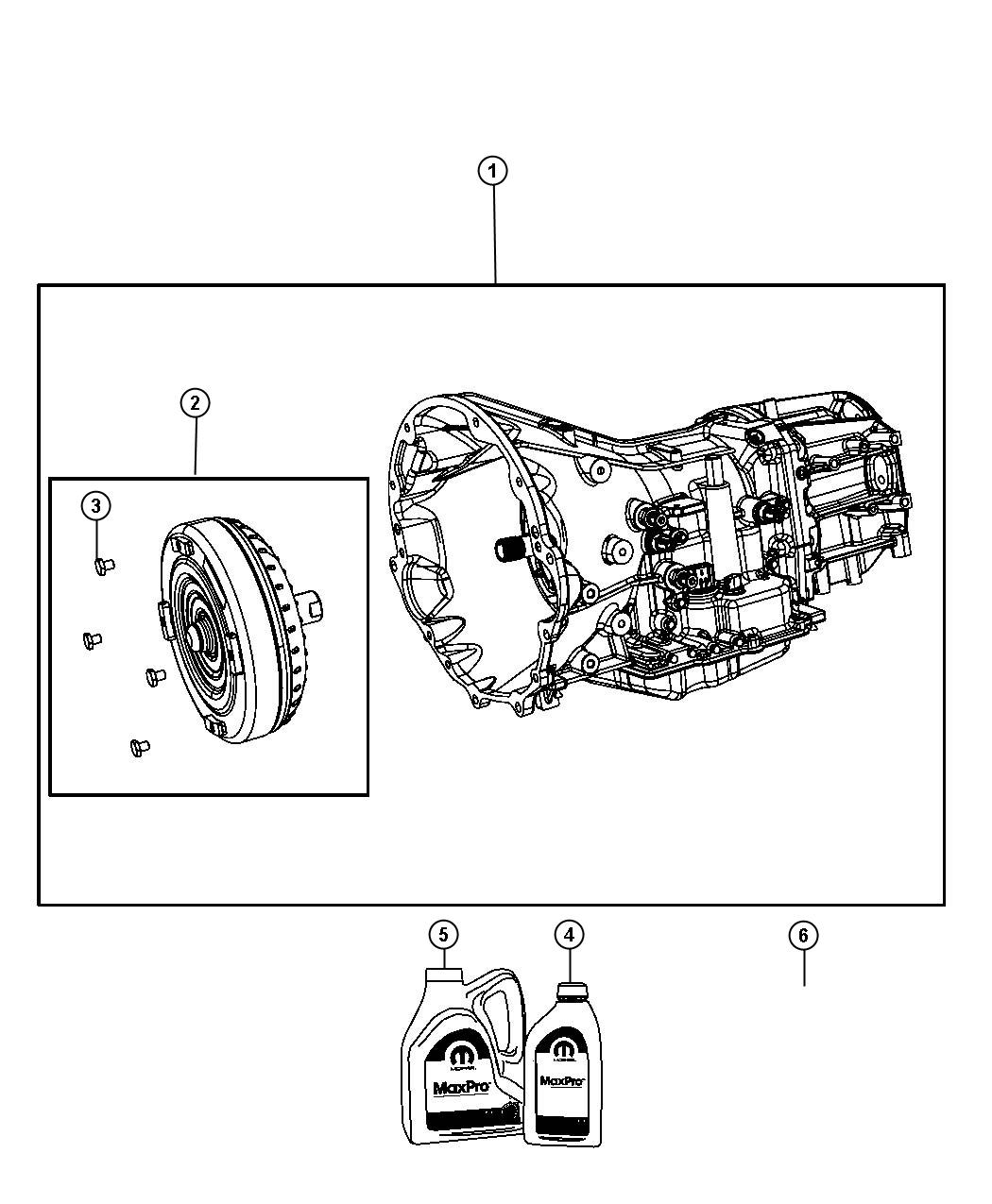 service manual 2006 jeep liberty torque converter removal. Black Bedroom Furniture Sets. Home Design Ideas