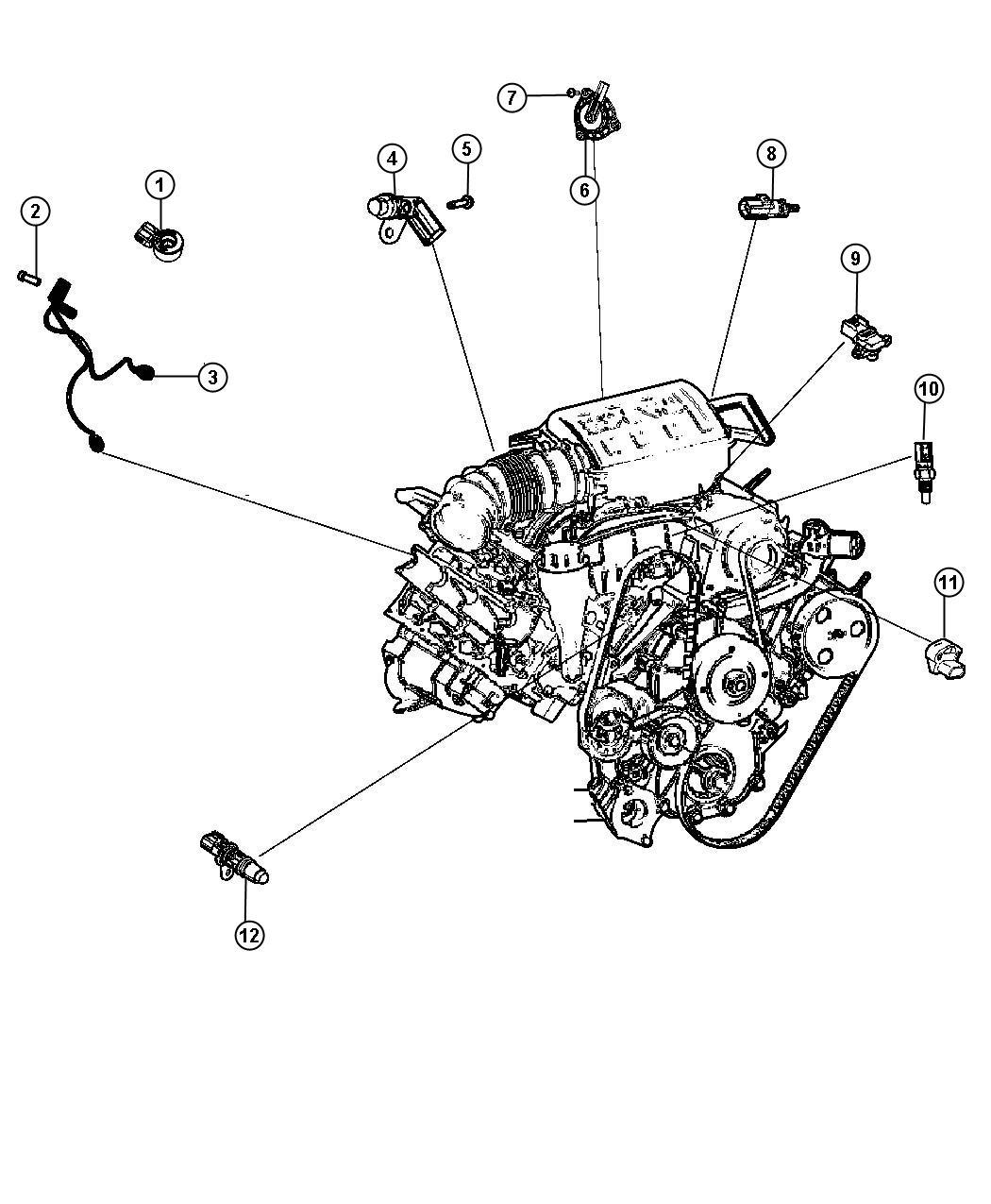 Chrysler       200    Convertible Touring 36L V6 VVT  6Speed
