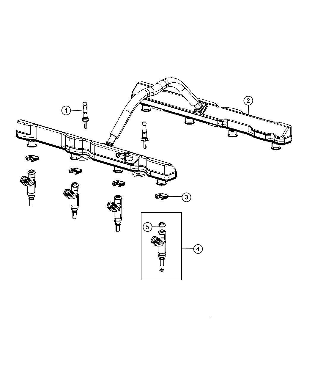 2002 acura tsx radio wiring diagram  acura  auto wiring