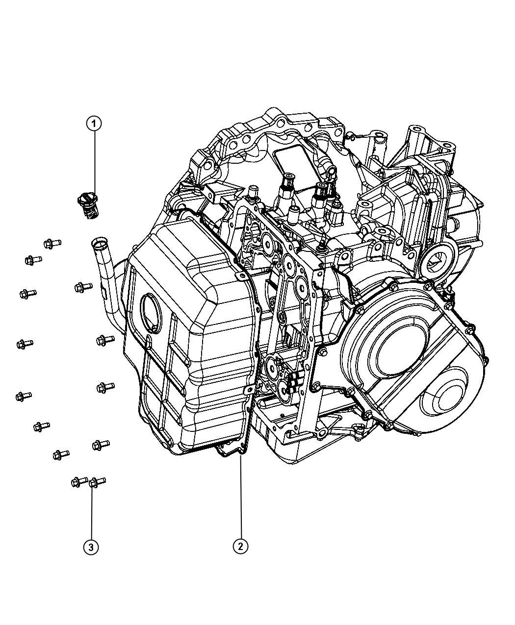 2007 equinox wiring diagrams