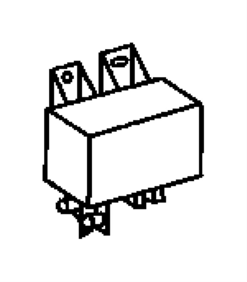 dodge sprinter 3500 2 7l 5 cly mercedes diesel  5