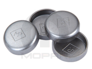 p5249633 chrysler rocker shaft end plugs 426 hemi big. Black Bedroom Furniture Sets. Home Design Ideas