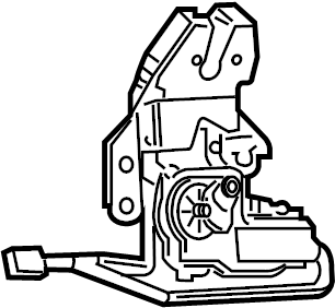 Instructions To Install Vapor Can Purge Valve In Chevy S10 in addition 4f29z Mercury Remove Dash Replace Heater Core besides Trailblazer Liftgate Module furthermore 13xkq Trying Open Lift Gate 97 Grand Cherokee likewise Honda cover 77202 SA5 672ZD. on jeep liberty rear door parts html